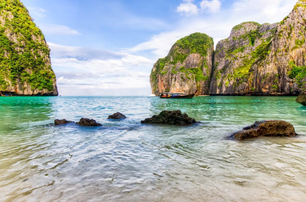 maya_beach