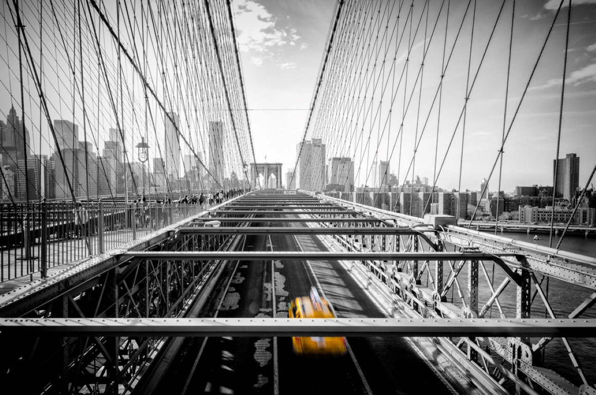 brooklyn_bridge3