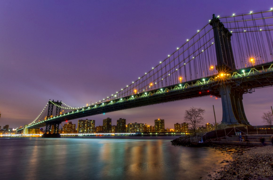 brooklyn_bridge7