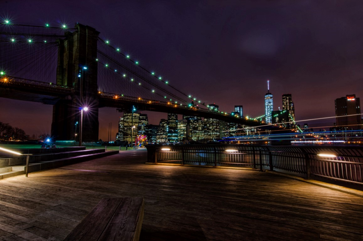 brooklyn_bridge8