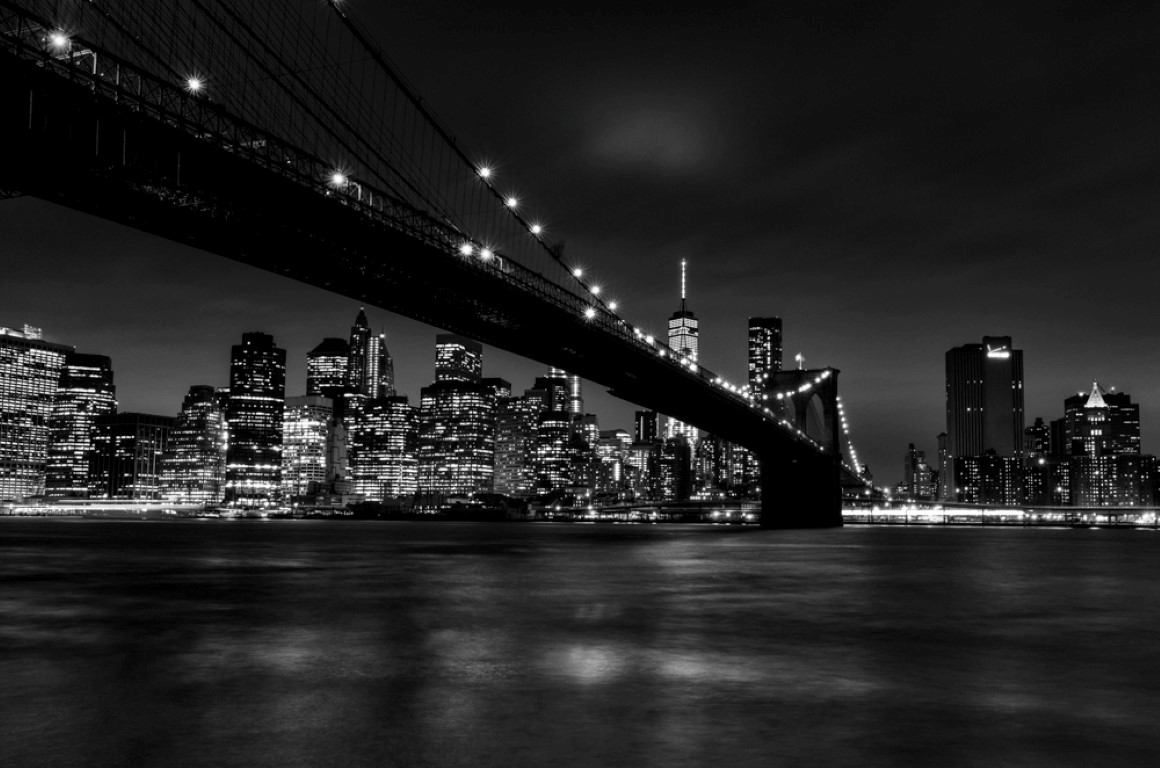 brooklyn_bridge9