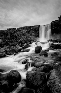 iceland_oxarafoss_waterfall5