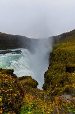 iceland_waterfall_gullfoss4